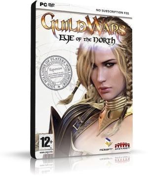guildwars com download clientdownload html: