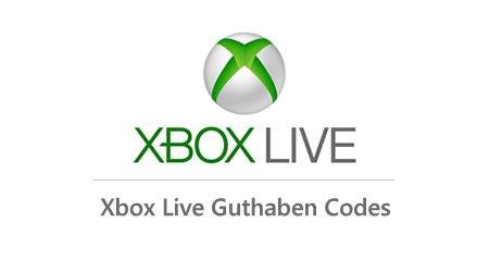 Xbox Guthaben Aufladen