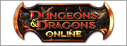 Kategorie Icon - Dungeons & Dragons online