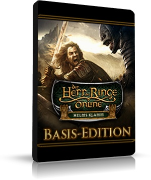 Lotro coupon code for turbine points