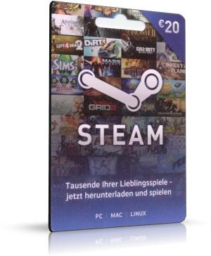 Steam guthaben bei amazon kaufen