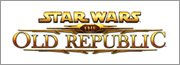 Kategorie Icon - SWTOR Key und GameCard