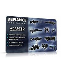 Defiance - Arkhunter Adapted Bundle DLC [PC]