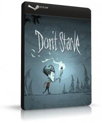 Dont Starve [PC Download]