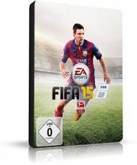 FIFA 15 [PC Download]