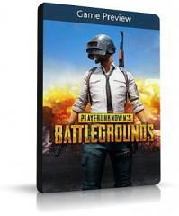 Playerunknowns Battleground Xbox One (Code Download)