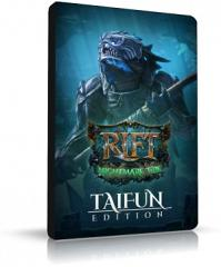 RIFT Taifun Edition Key