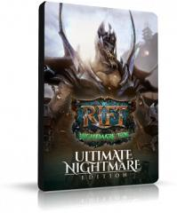 RIFT Ultimate Nightmare Edition Key