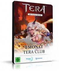 Tera Club