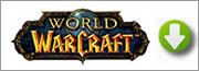 Kategorie Icon - World of Warcraft / WoW