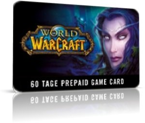 https://www.mspoints.de/images/wow60_card_cover.jpg