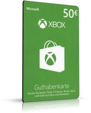 Xbox One Spiele Mit Guthaben Kaufen